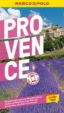 MARCO POLO Reiseführer Provence (eBook, PDF)