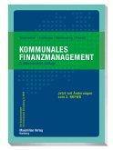 Kommunales Finanzmanagement (eBook, ePUB)