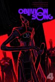 Oblivion Song 4 (eBook, ePUB)