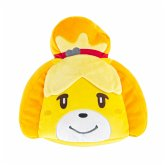 Nintendo Plüsch Animal Crossing - Isabelle (38 cm)