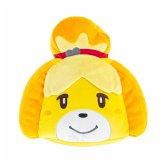 Nintendo Plüsch Animal Crossing - Isabelle (38 cm)