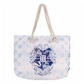 Harry Potter Strand-Tasche Hogwarts