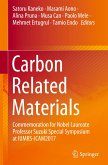 Carbon Related Materials