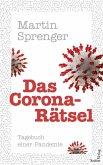 Das Corona-Rätsel (eBook, ePUB)