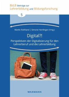 Digital?!