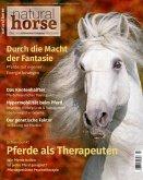 Natural Horse 30