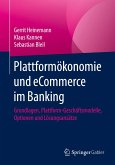 Plattformökonomie und eCommerce im Banking