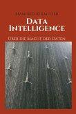 Data Intelligence (eBook, ePUB)