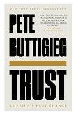 Trust: America's Best Chance (eBook, ePUB)