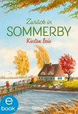 Zurück in Sommerby (eBook, ePUB)