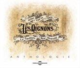 Anthologie (After You'Ve Gone/La Confiture/New