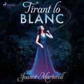 Tirant lo Blanc (MP3-Download)