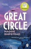 Great Circle (eBook, ePUB)