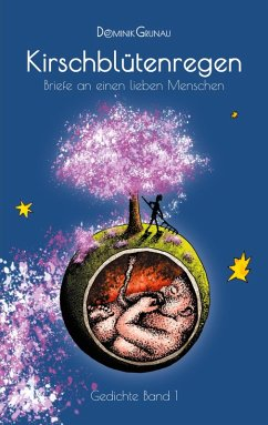 Kirschblütenregen (eBook, ePUB)