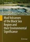 Mud Volcanoes of the Black Sea Region and their Environmental Significance (eBook, PDF)