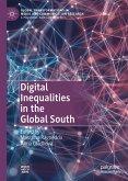 Digital Inequalities in the Global South (eBook, PDF)