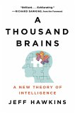 A Thousand Brains (eBook, ePUB)