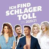 Ich Find Schlager Toll-Herbst/Winter 2020/21