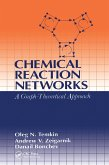 Chemical Reaction Networks (eBook, ePUB)