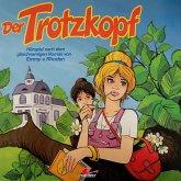 Emmy von Rhoden, Der Trotzkopf (MP3-Download)