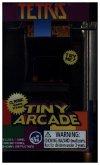 Tiny Arcade Tetris, Mini Arcade Games, Mini-Konsole für die Hosentasche