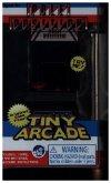 Tiny Arcade Pole Position, Mini Arcade Games, Mini-Konsole für die Hosentasche