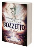 BOZZETTO I - Der Fluch