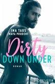 Dirty Down Under (eBook, ePUB)