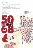 Mayo del 68 - Volumen II (eBook, ePUB)