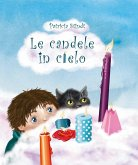 Le candele in cielo