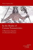 In the Realm of Corona-Normativities