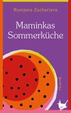 Maminkas Sommerküche (eBook, ePUB)