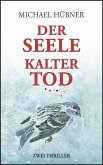 Der Seele kalter Tod (eBook, ePUB)