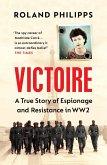 Victoire (eBook, ePUB)