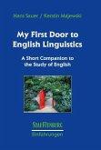 My First Door to English Linguistics (eBook, PDF)
