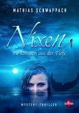 Nixen (eBook, ePUB)