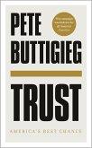 Trust (eBook, ePUB)
