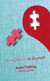 Herzfehler im Gepäck (eBook, ePUB)