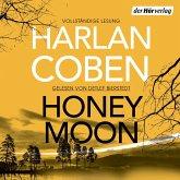 Honeymoon (MP3-Download)