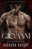 Giovanni (eBook, ePUB)