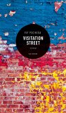Visitation Street (eBook) (eBook, ePUB)