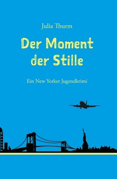 Der Moment der Stille