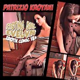 Casting Girl Evelyn   Erotik Comic 18+ (MP3-Download)