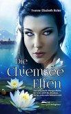 Die Chiemsee Elfen (eBook, ePUB)
