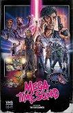 Mega Time Squad (Ltd.Retro Edition Im VHS-Look)