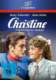 Christine (Filmjuwelen)