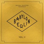 Babylon Berlin (Ots) Vol.2 Season 3