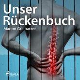Unser Rückenbuch (MP3-Download)