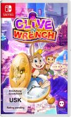 Clive n Wrench (Nintendo Switch)