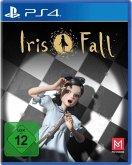 Iris Fall (PlayStation 4)